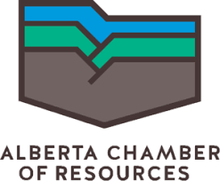 Logo-Alberta Chamber of Resources