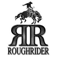 Logo-Rough Rider